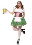 Gretchen-Girl-Adult-Womens-Plus-Size-Costume