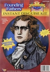 Thomas-Jefferson-Instant-Disguise-Kit
