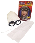 Amelia-Earhart-Instant-Disguise-Kit