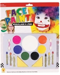Face-Paint-Makeup-Kit