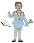 Olympics Costume Ideas via Trendy Halloween