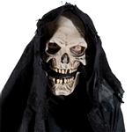 Grim-Reaper-Mask