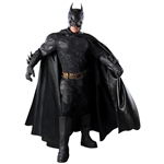 Superheroes & Villains Costumes via Trendy Halloween