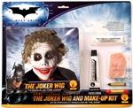 The-Joker-Deluxe-Makeup-Kit