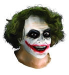 The-Joker-Deluxe-Adult-Latex-Mask