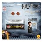 Harry-Potter-Scar-Makeup-Kit