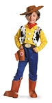 Toy-Story-And-Beyond!-Deluxe-Woody-Child-Costume