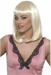 Peggy-Sue-Blonde-Adult-Wig