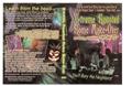 X-treme-Haunted-Homemaker-DVD