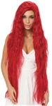 Fantasy-Maiden-Long-Hot-Red-Wig