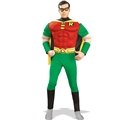 Robin-Deluxe-Muscle-Chest-Adult-Mens-Costume
