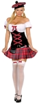 Scottish-Sassy-Lassie-Adult-Womens-Costume