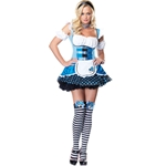 Magic-Mushroom-Alice-Adult-Womens-Costume