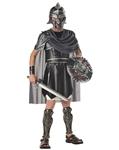 Gladiator-Child-Costume