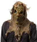 Scarecrow-Mask