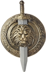 Gladiator-Small-Shield-and-Sword