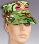 Combat-Cutie-Camo-Adult-Hat