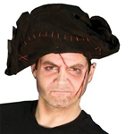 Woochie-Caribbean-Pirate-Makeup-Kit