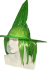 Wicked-Witch-Translucent-Hat-with-Hair-(More-Colors)