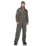 Top-Gun-Jumpsuit-Adult-Mens-Costume