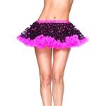 Pink-and-Black-Polka-Dot-Petticoat