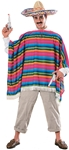 Mexican-Serape-Adult-Costume