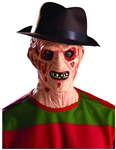 Freddy-Krueger-Deluxe-Adult-Hat