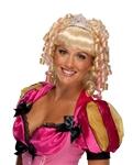 Princess-Blonde-Adult-Wig-with-Crown