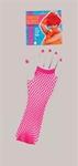 Long-Fingerless-Fishnet-Gloves