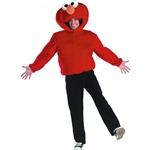 Sesame-Street-Elmo-Adult-Costume