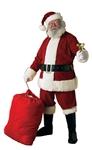 Velvet-Santa-Claus-Suit-Adult-Costume