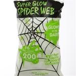 Spider-Web-Super-Glow-176oz