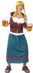 Miss-Oktoberbreast-Adult-Mens-Costume
