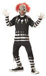 Psycho-Clown-Glow-in-the-Dark-Child-Costume