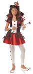 Queen-of-Hearts-Tween-Costume