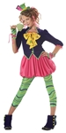 Mad-Hatter-Tween-Costume