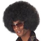 Afro-Chops-Black-Wig
