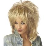 Rocking-Soul-Blonde-Wig