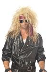 Heavy-Metal-Rocker-Blonde-Wig