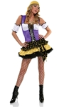 Good-Fortune-Gypsy-Adult-Womens-Costume