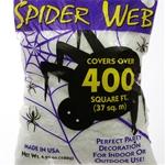 Super-Stretch-White-Spiderweb-400-Square-Feet
