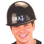 Swat-Helmet