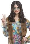 Hippie-Brown-Unisex-Adult-Wig