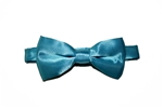 Light-Blue-Bow-Tie