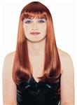 Mademoiselle-Red-Adult-Wig