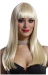 Mademoiselle-Blonde-Adult-Wig