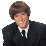 60s-Mod-Brown-Adult-Wig