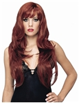 Dream-Girl-Red-Adult-Wig
