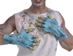 Zombie-Molded-Gloves