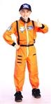 Flight-Commander-Astronaut-Child-Costume